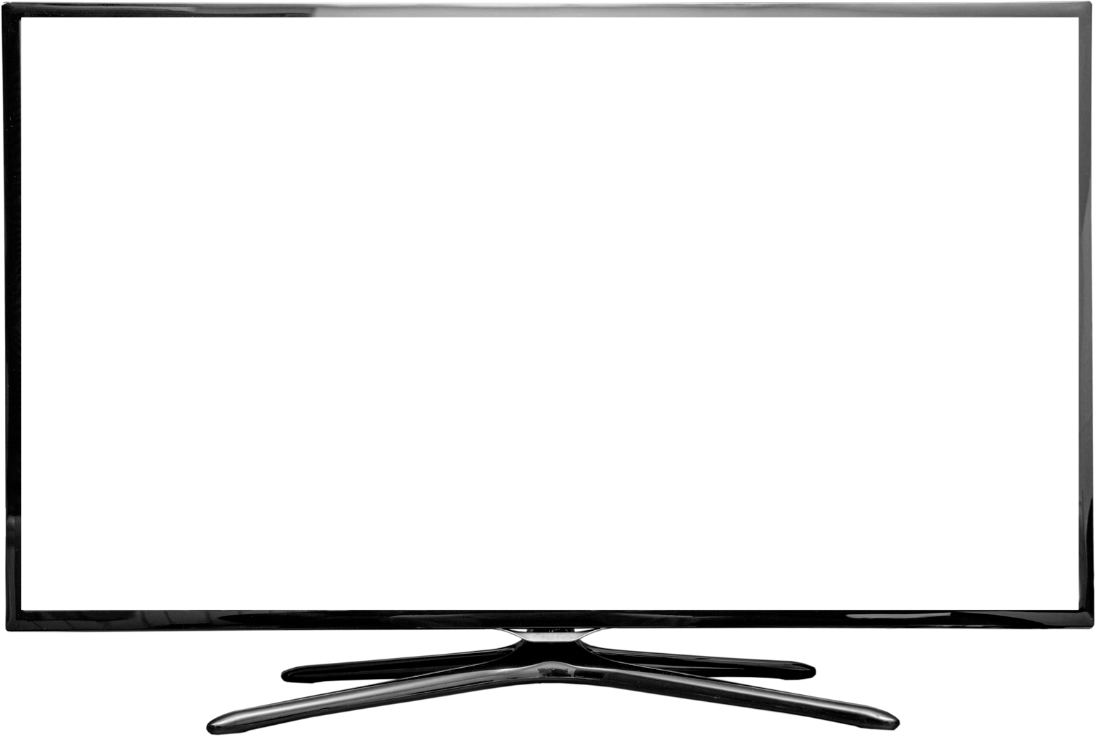 Led Television Png Image Purepng Free Transpa Cc0 Library
