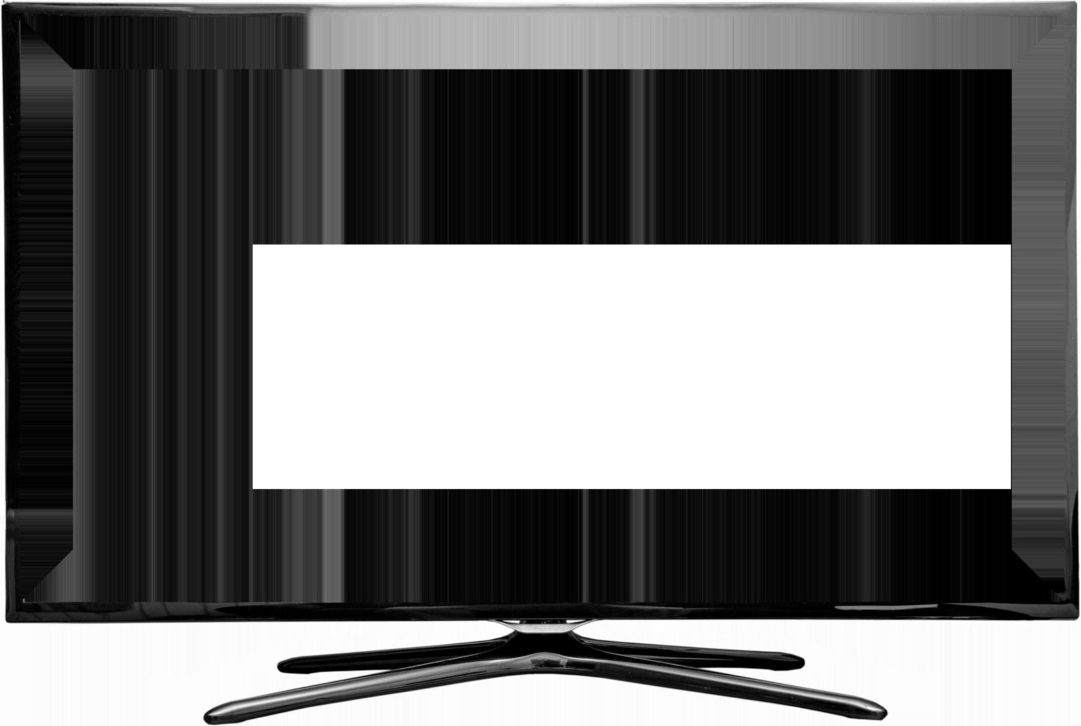 Led Television PNG Image - PurePNG | Free transparent CC0 PNG Image ...