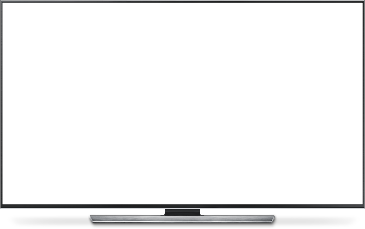 Led Television Png Image Purepng Free Transparent Cc0 Png Image
