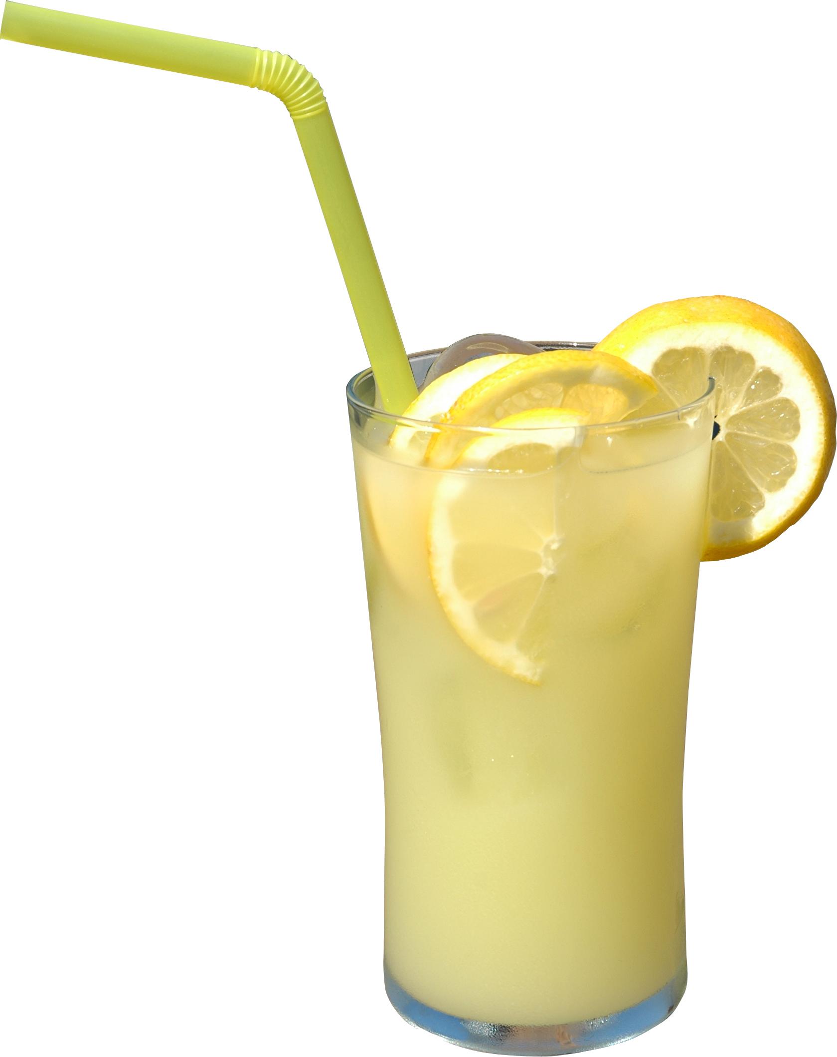 lemonade_PNG16955 PNG Image - PurePNG   Free transparent CC0 PNG ...