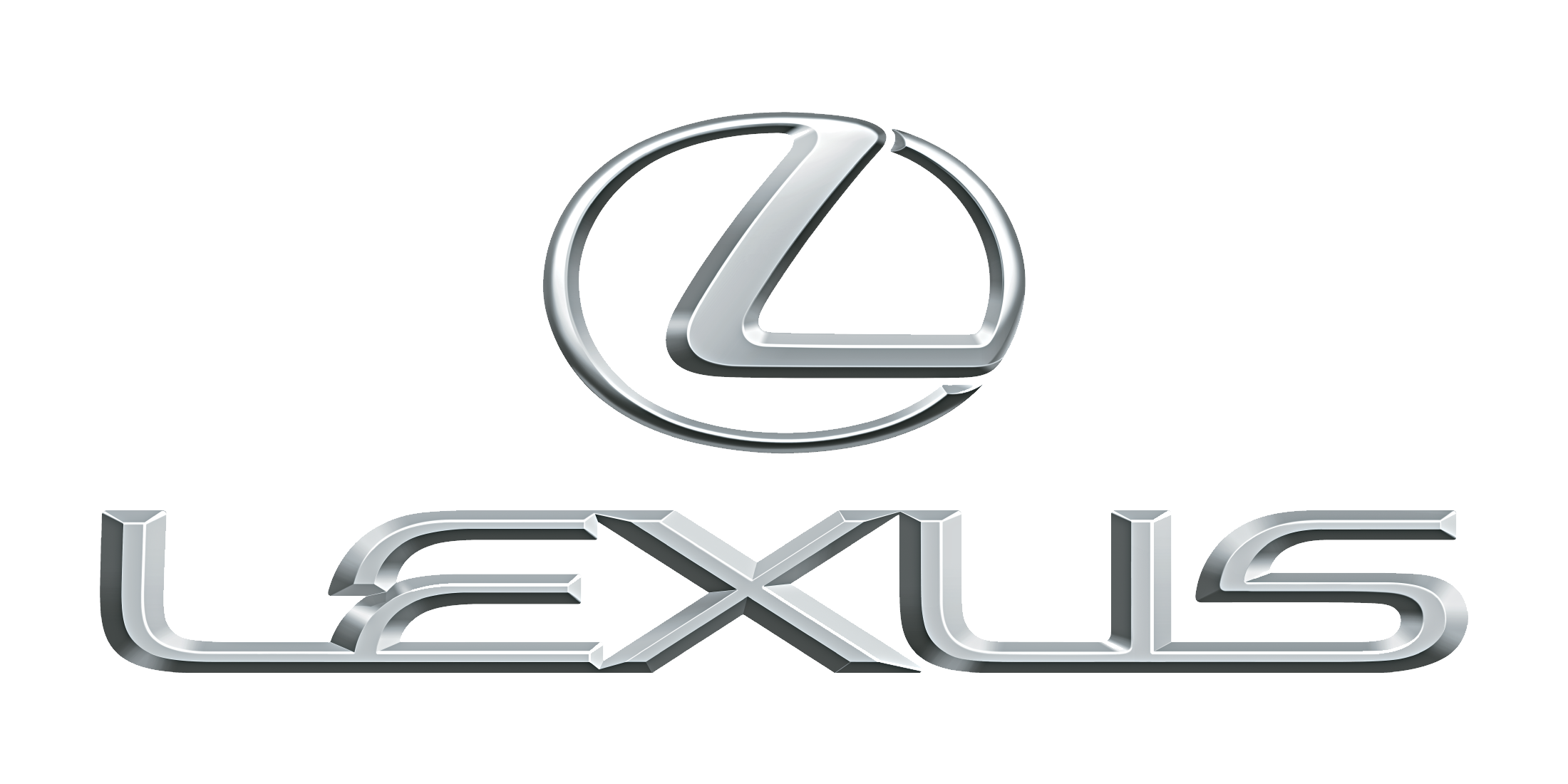 Lexus Car Logo Png Image Purepng Free Transparent Cc0 Png Image