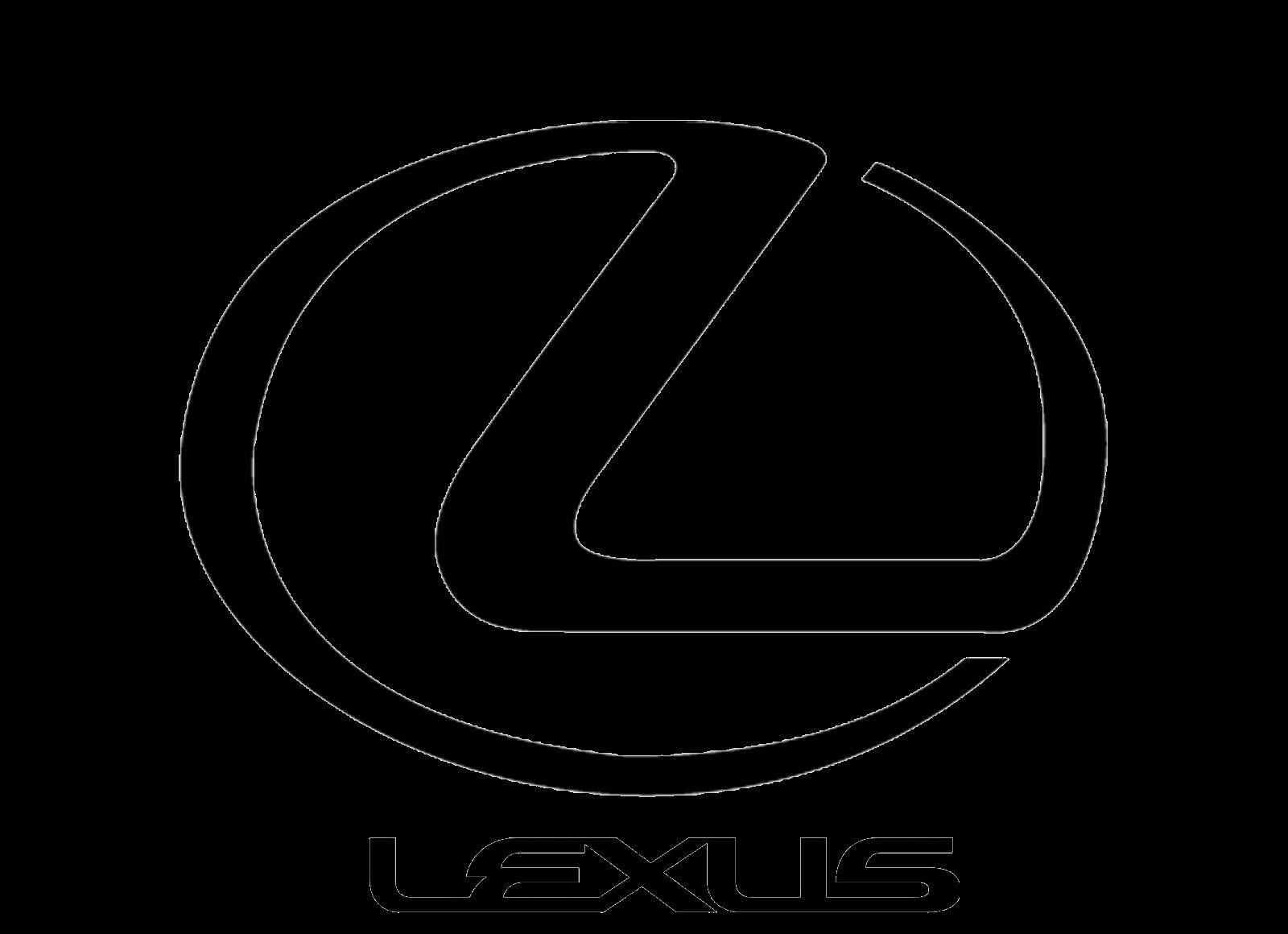 Lexus Logos Png Image Purepng Free Transparent Cc0 Png Image Library