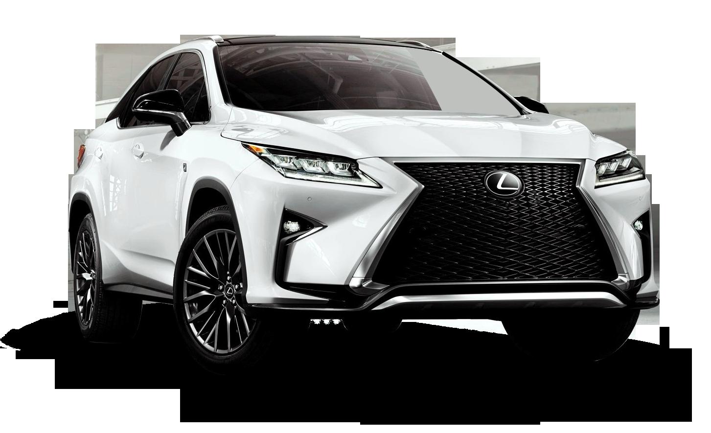 Lexus Rx 350 F White Car Png Image Purepng Free Transpa Cc0 Library