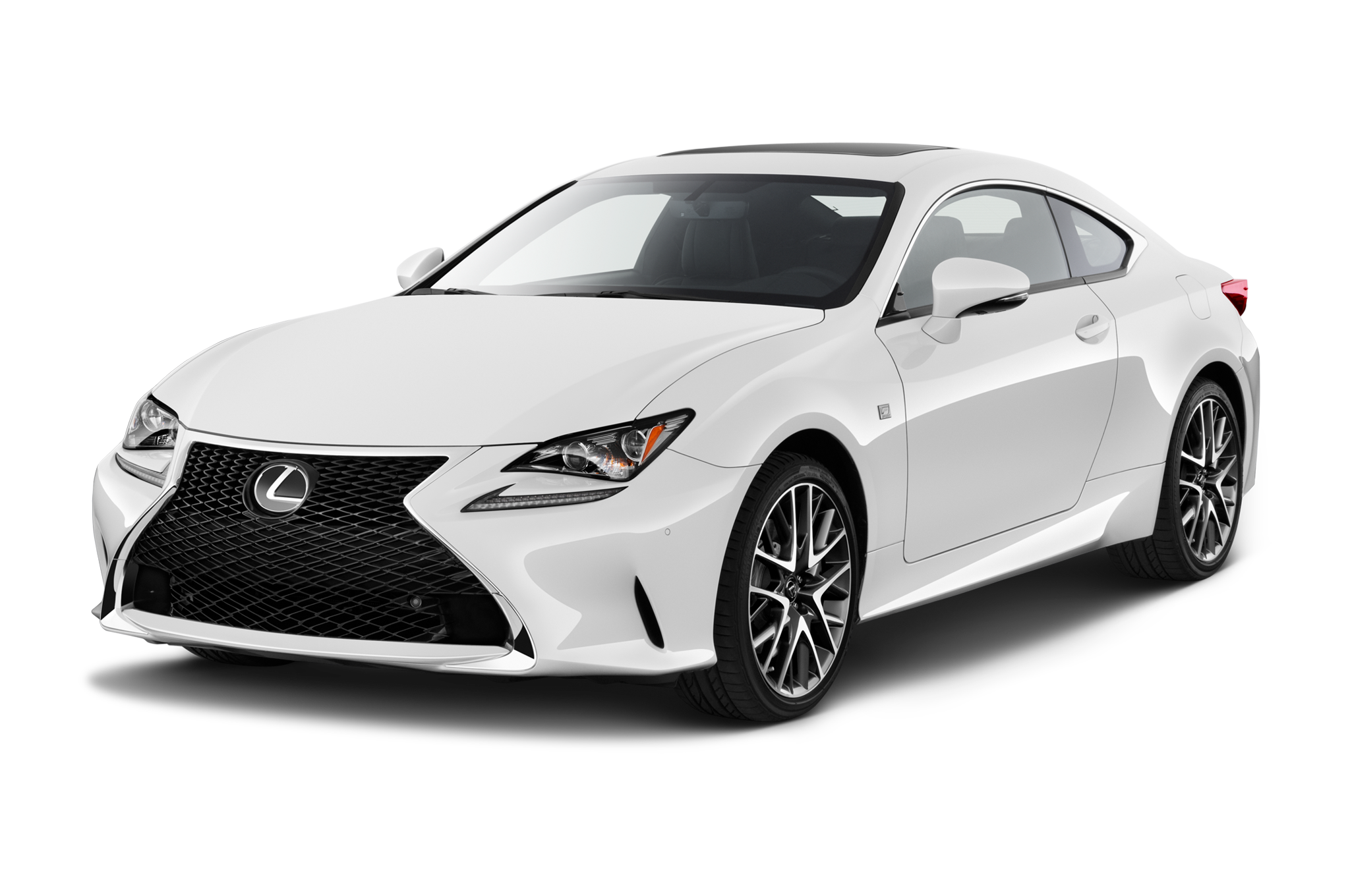 Different Types Of Lexus Cars >> Lexus Png Image Purepng Free Transparent Cc0 Png Image Library