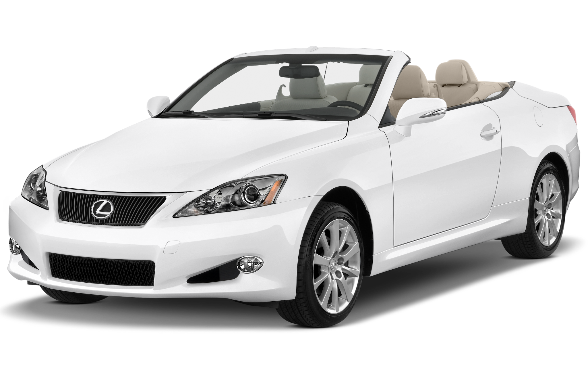 Lexus Png Image Purepng Free Transparent Cc0 Png Image Library