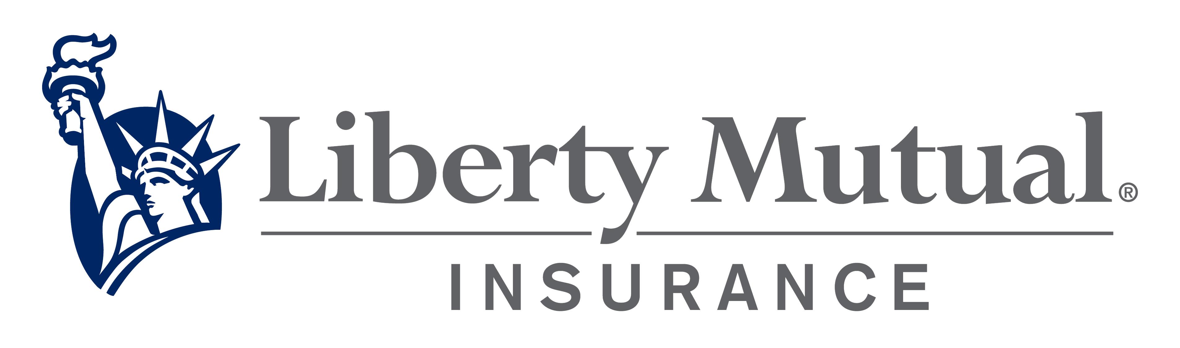 Liberty Mutual Insurance >> Liberty Mutual Insurance Logo Png Image Purepng Free Transparent