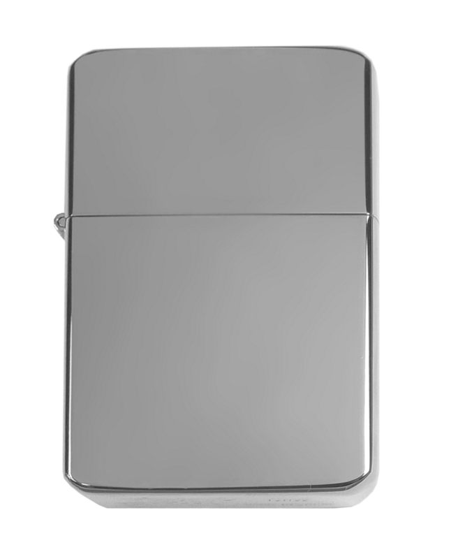 Lighter, Zippo PNG Image