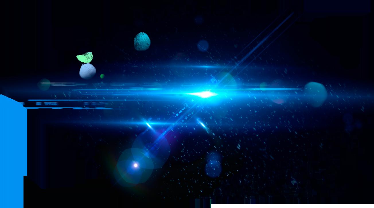 Light PNG Image