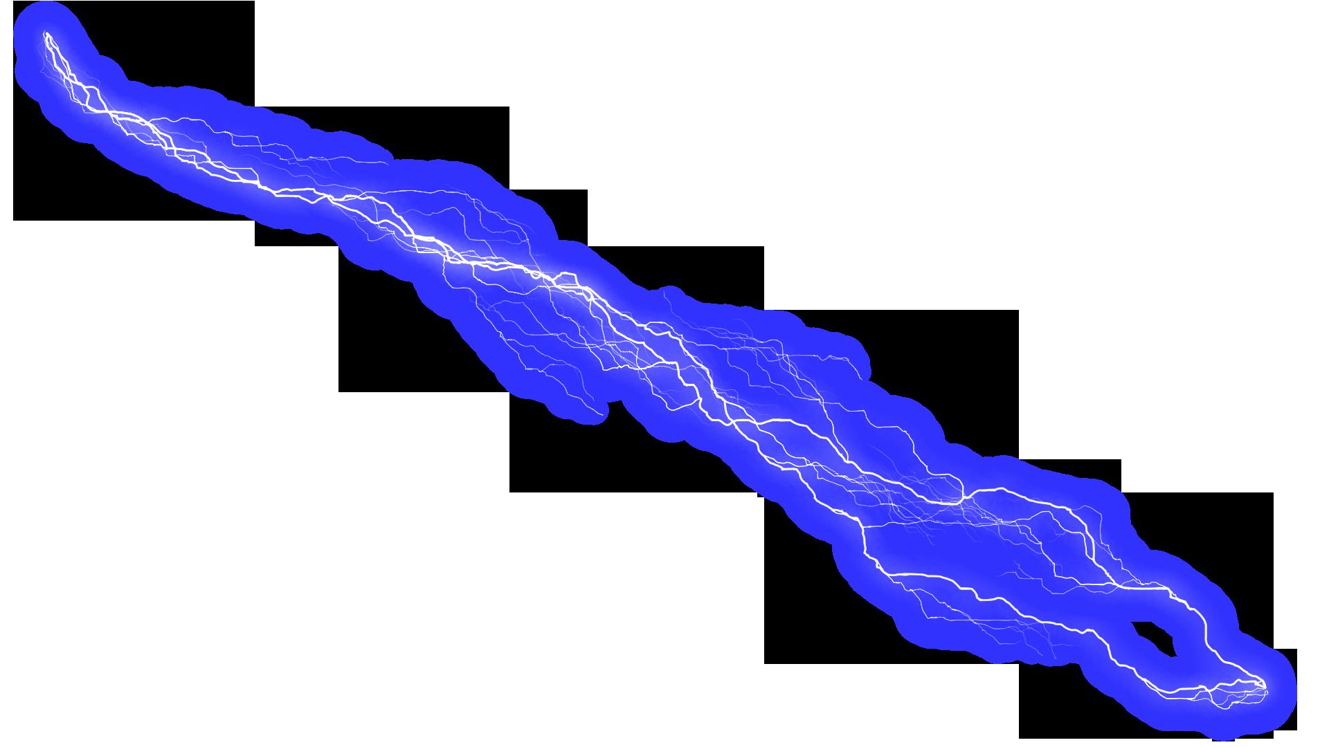 Big Explosion Png Png Image Purepng: Lightning PNG Image - PurePNG