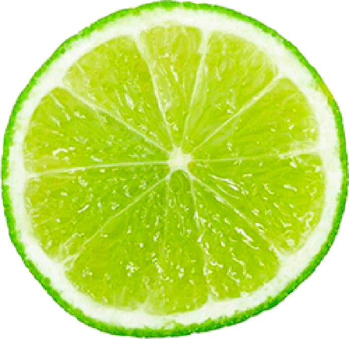Lime PNG Image - PurePNG | Free transparent CC0 PNG Image Library