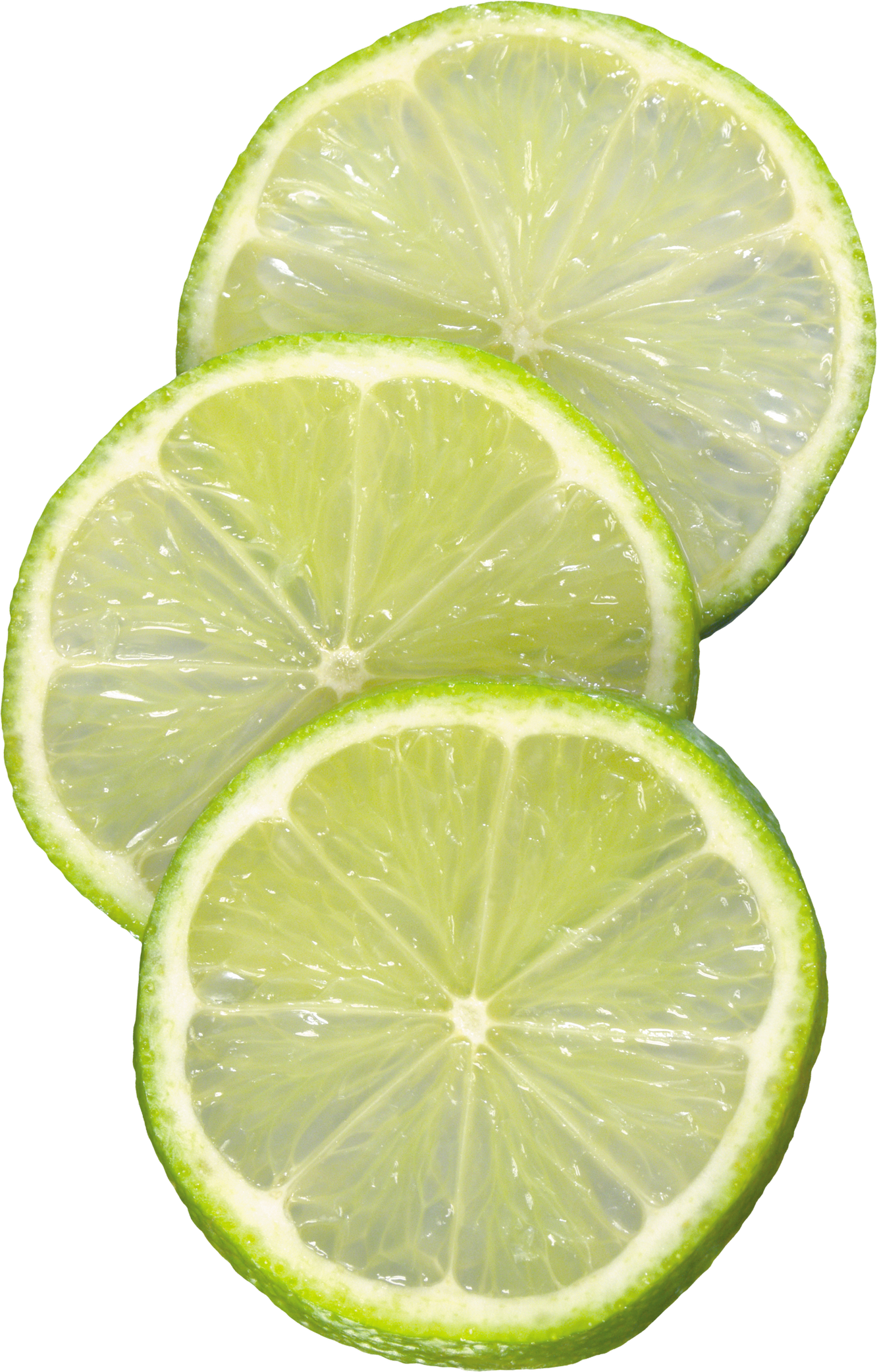 Lime PNG Image - PurePNG | Free transparent CC0 PNG Image ...