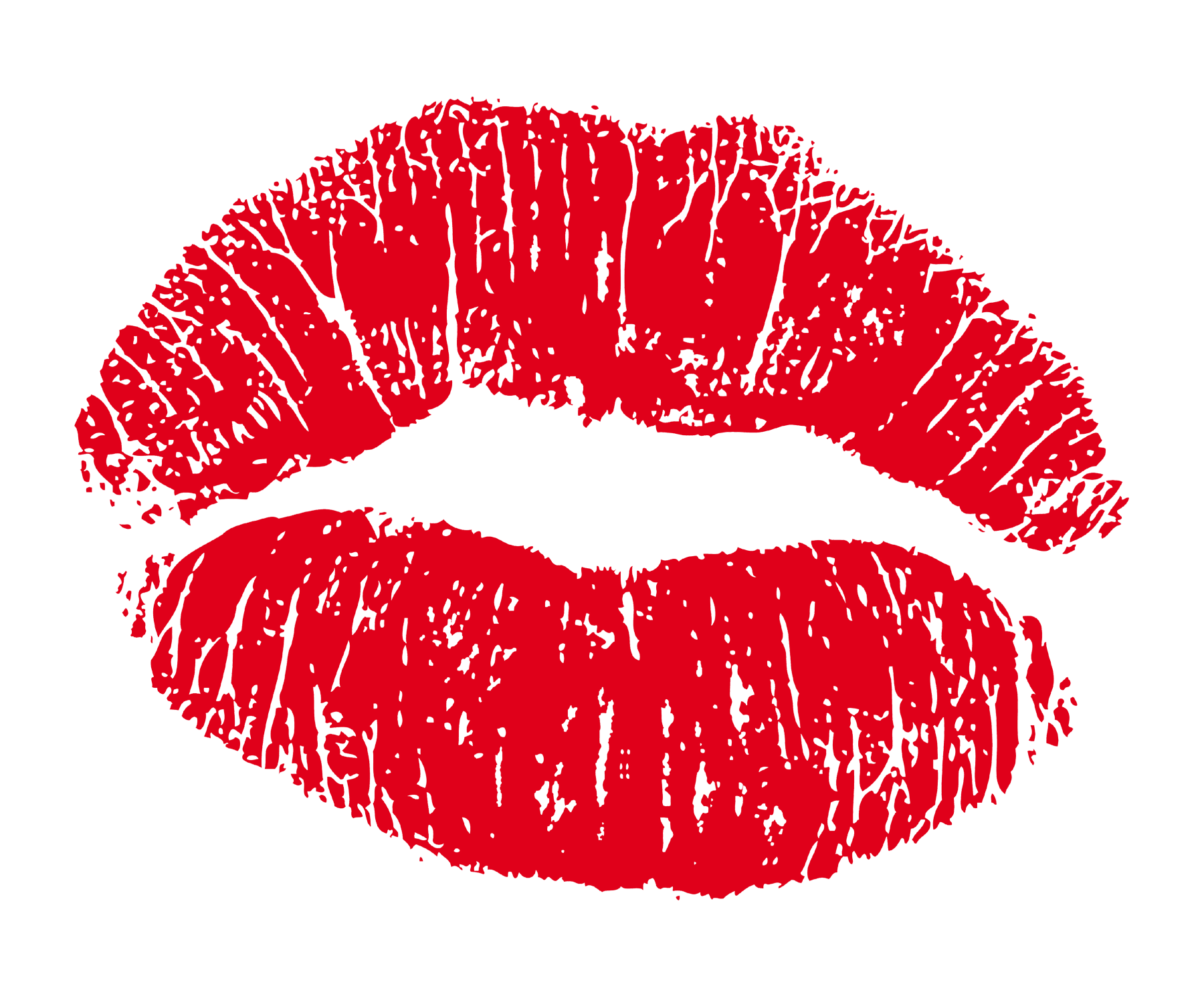 Lips Kiss png pictures photos