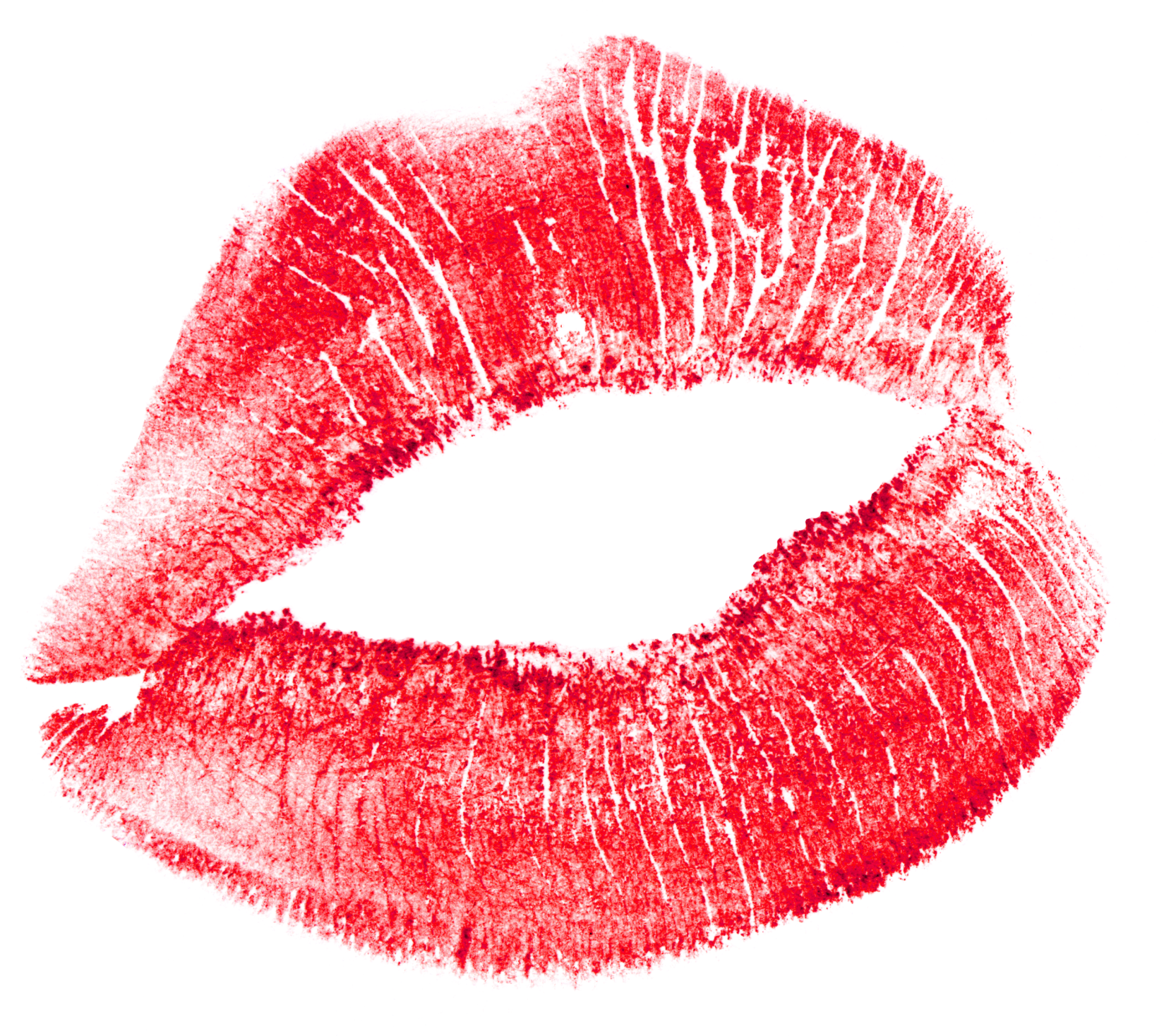 Lips Kiss Png Image For Free Download