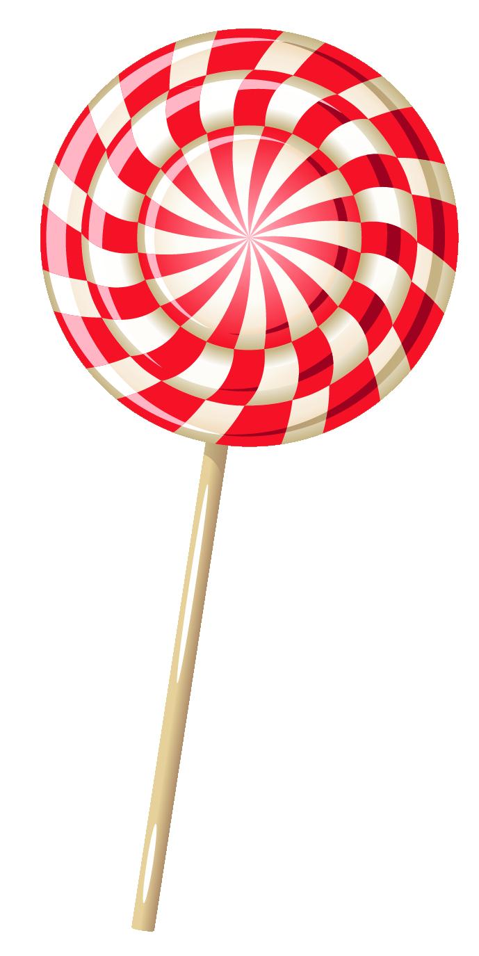 Lollipop PNG Image