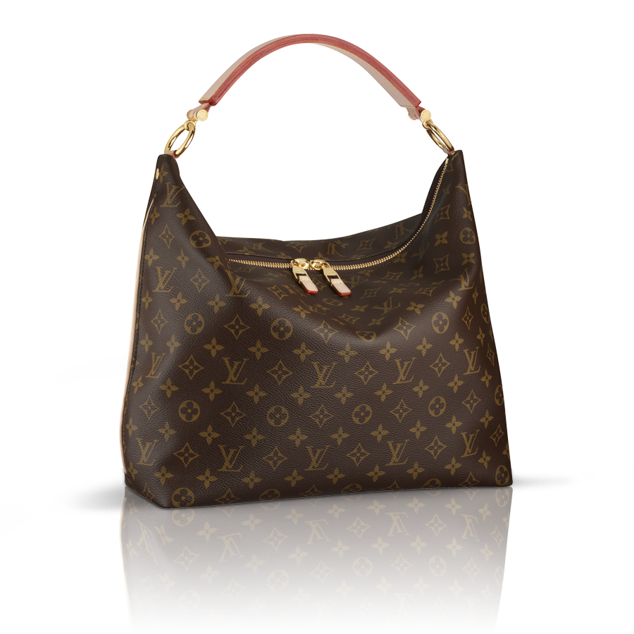 03d5c19fa87c Louis Vuitton Women Bag PNG Image - PurePNG