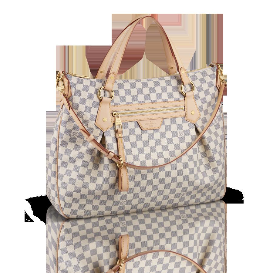 Louisv Tote Women Bag