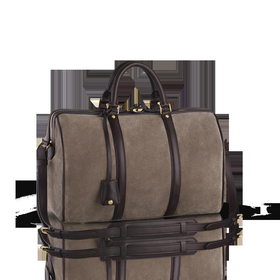 Luggage Women Bag