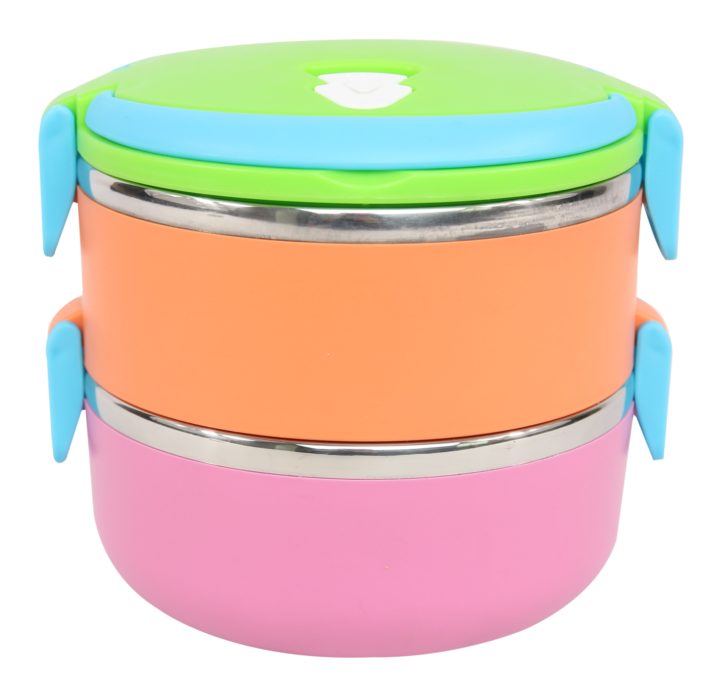 Lunch Box PNG Image