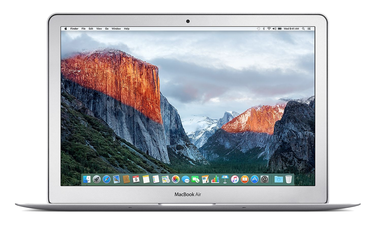 Macbook PNG Image - PurePNG | Free transparent CC0 PNG ...