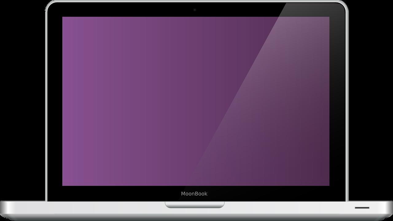 macbook png image purepng free transparent cc0 png image library