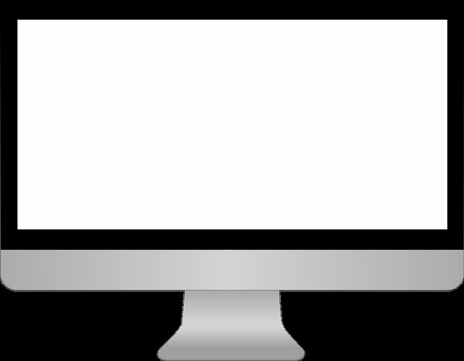 Macbook PNG Image
