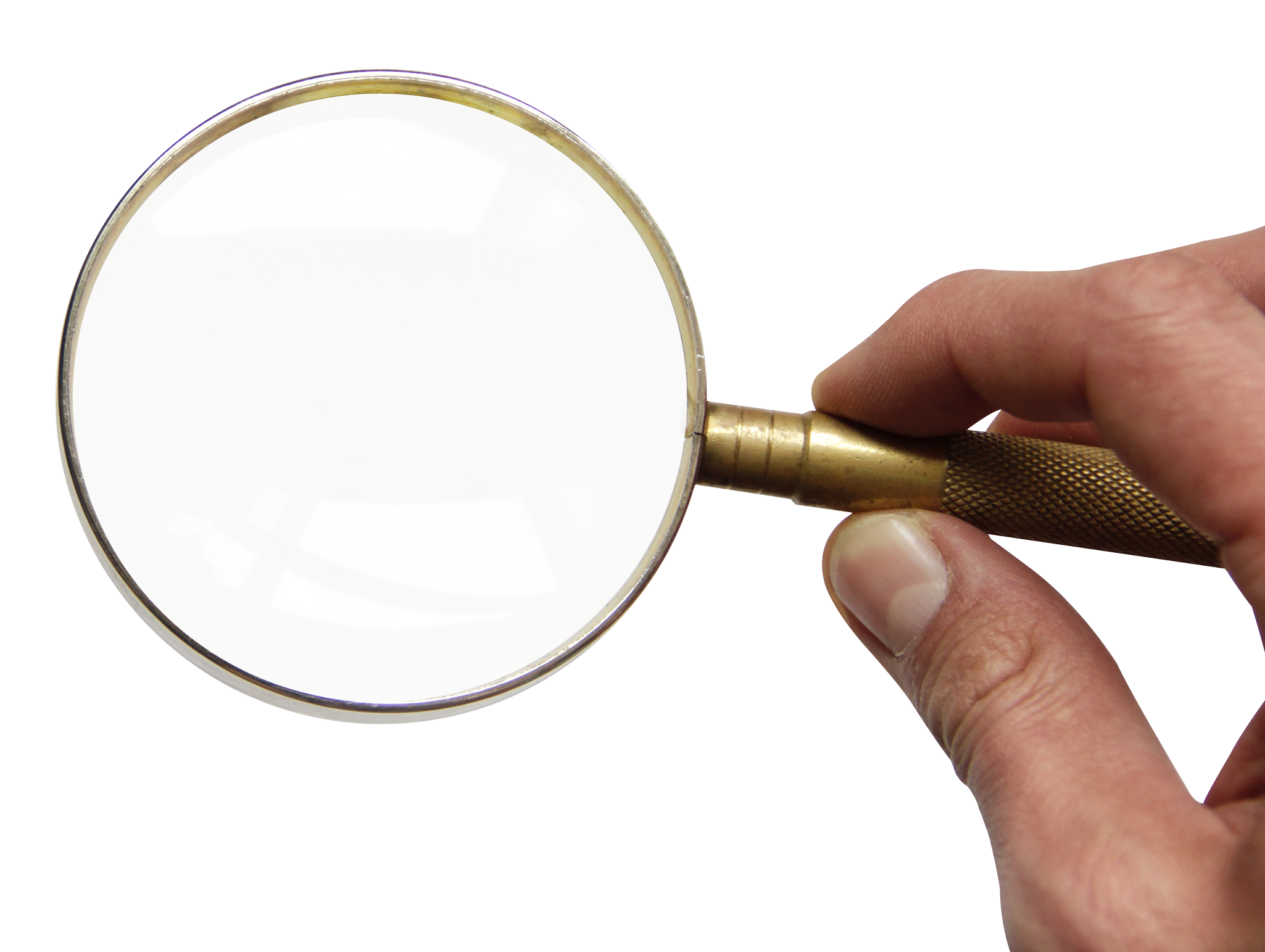 magnifying glass png image purepng free transparent cc0 png
