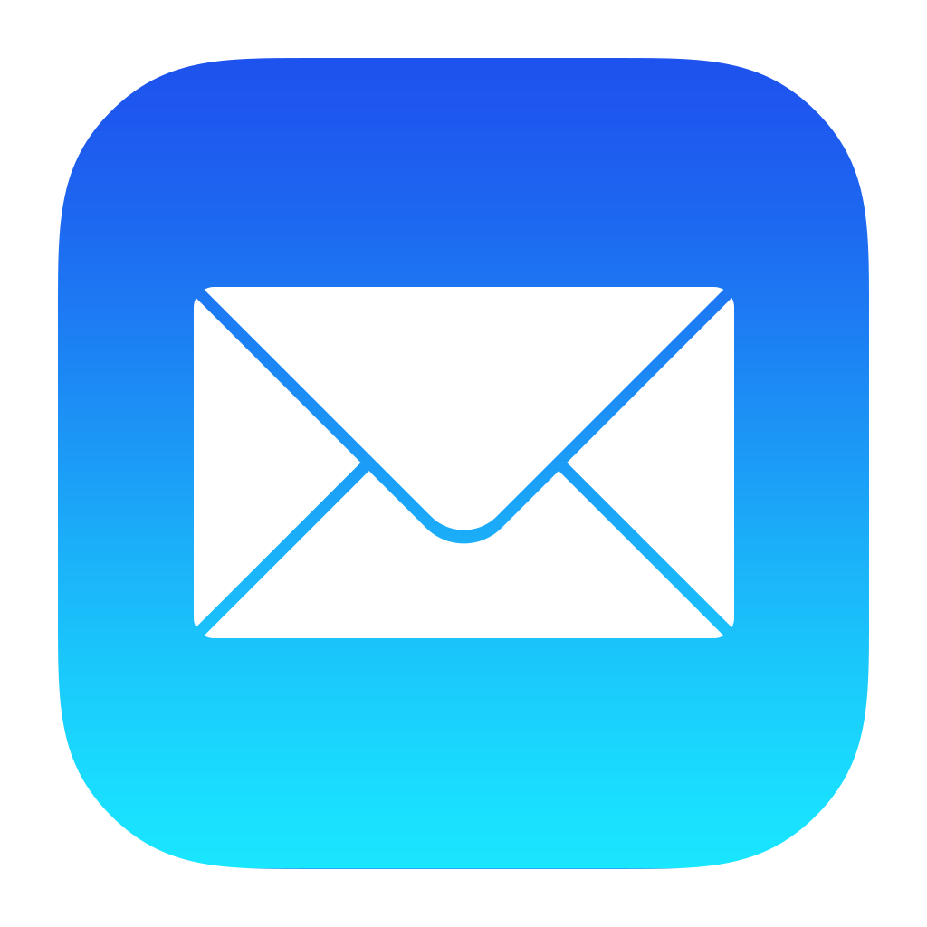 Mail Icon PNG Image - PurePNG | Free transparent CC0 PNG ...