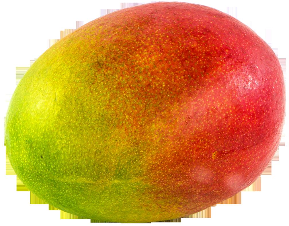 Mango juicy PNG Image