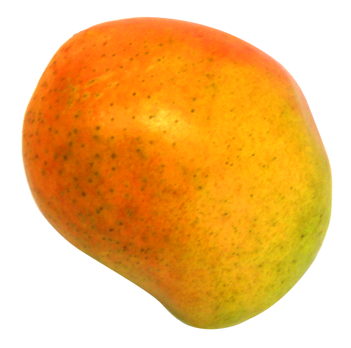 Mango PNG Image