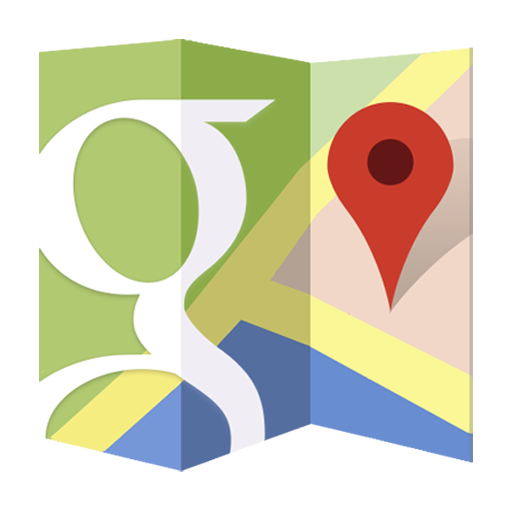 Maps Icon Android Kitkat