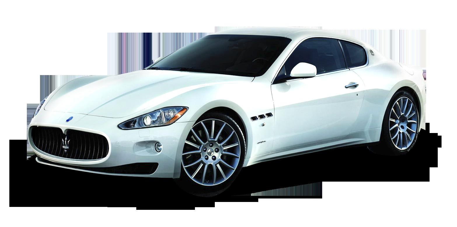 Maserati GranTurismo Car PNG Image   PurePNG | Free Transparent CC0 PNG  Image Library