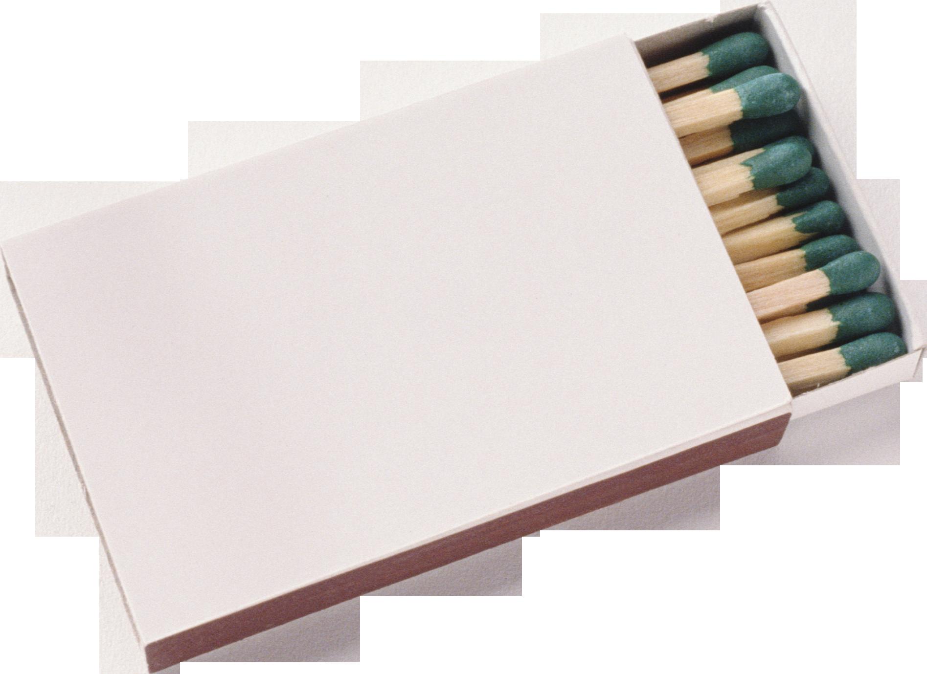 Match Box PNG Image