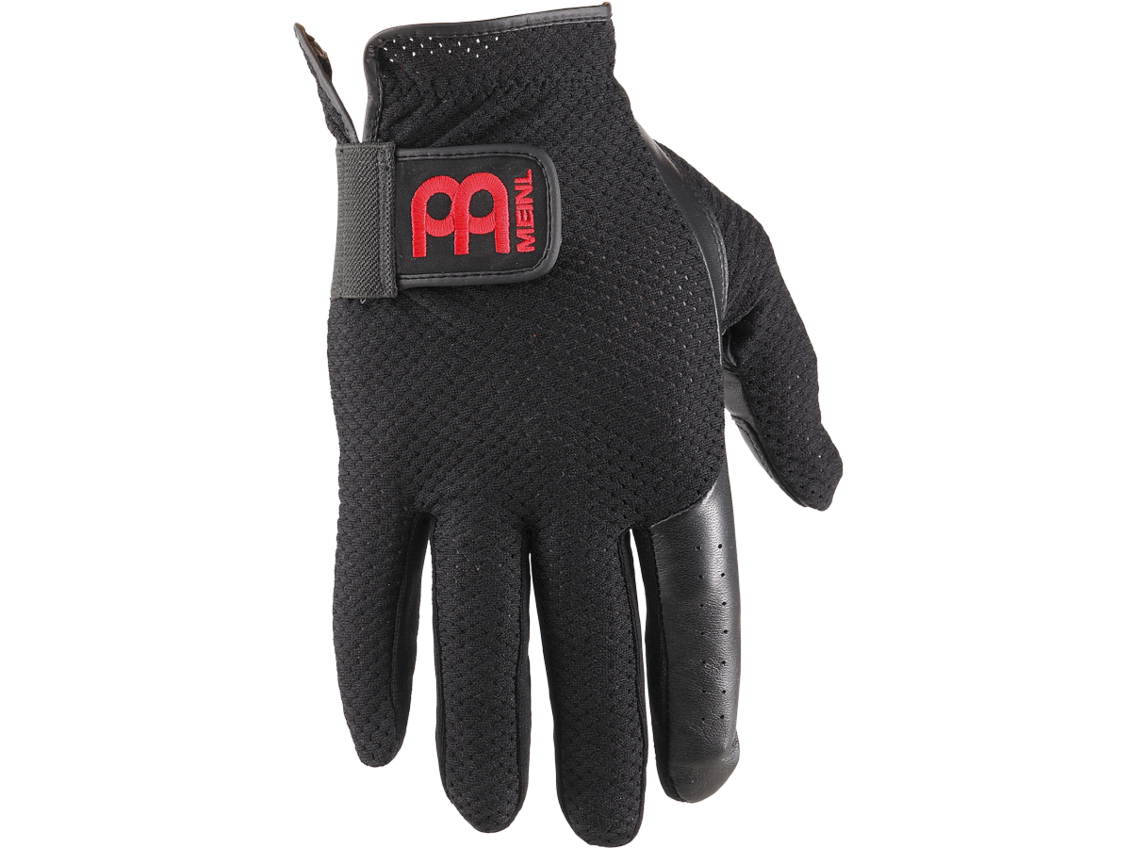 Meinl Gloves PNG Image