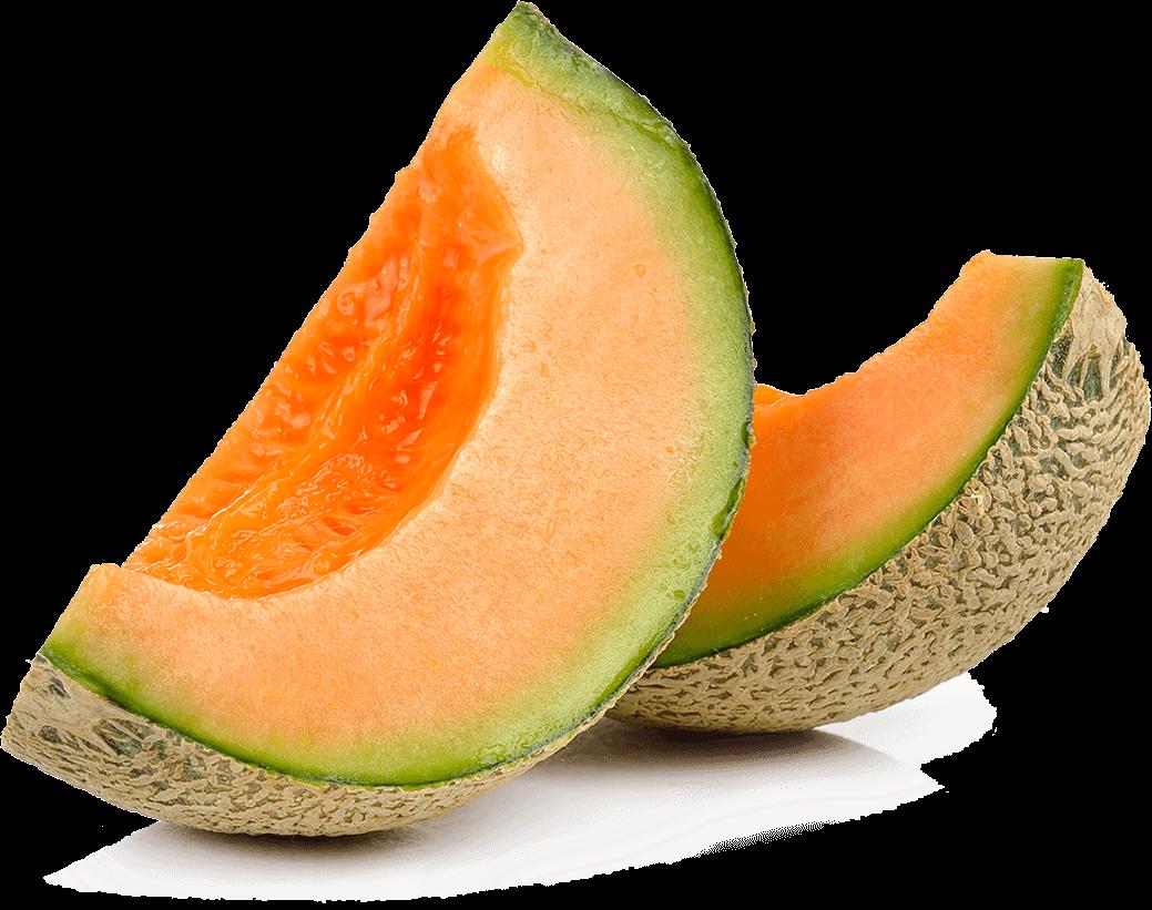 """Résultat de recherche d'images pour """"melon png"""""""