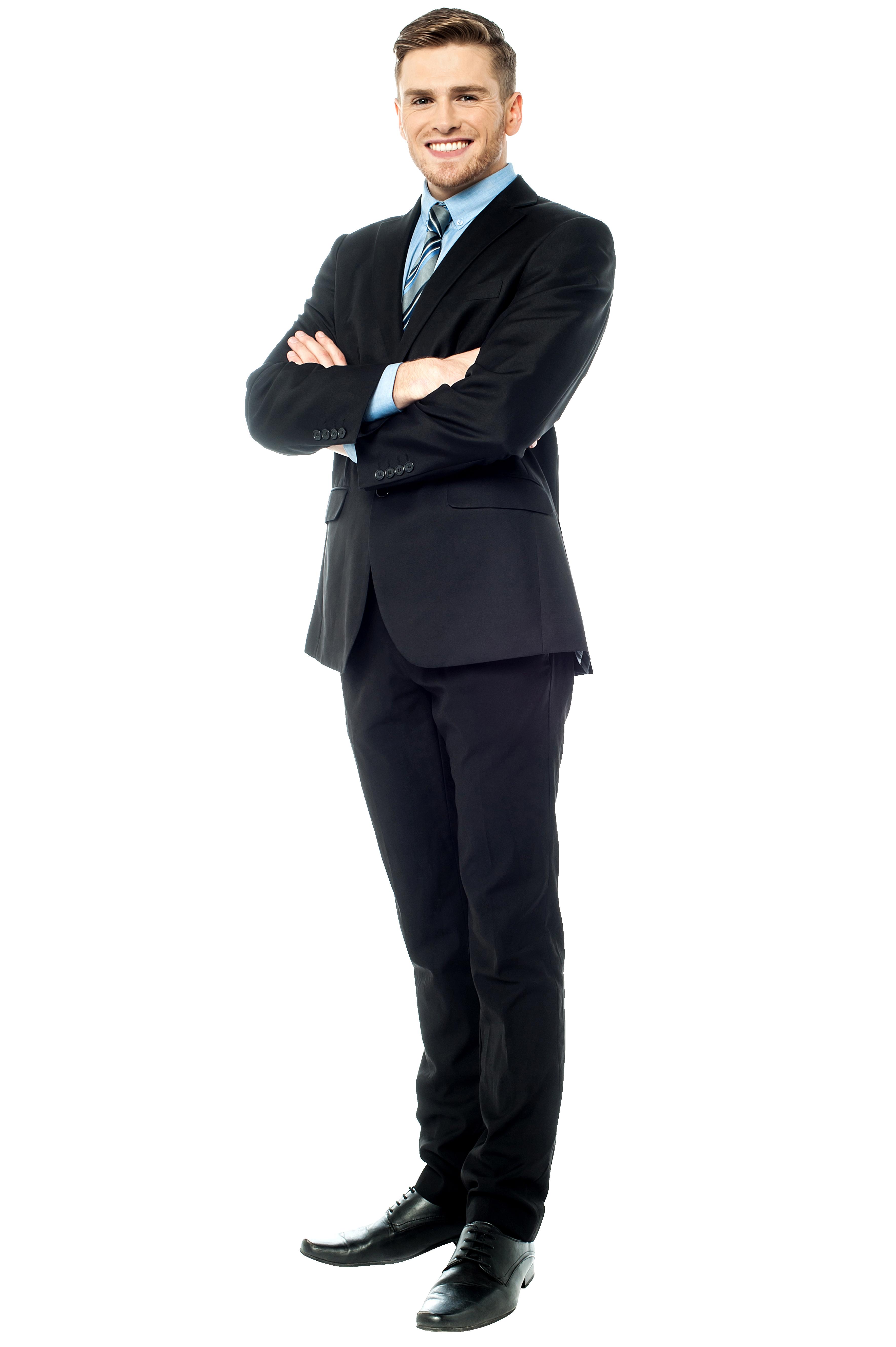 Men In Suit PNG Image - PurePNG | Free transparent CC0 PNG ...