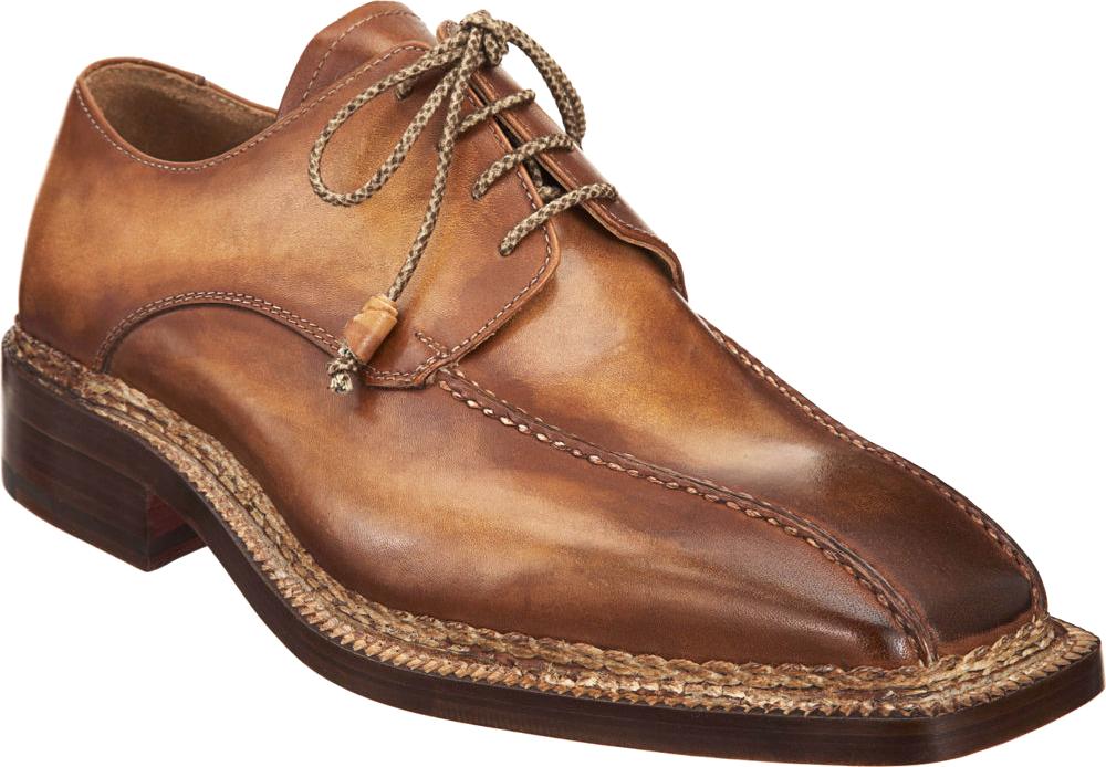 Men Shoes PNG Image