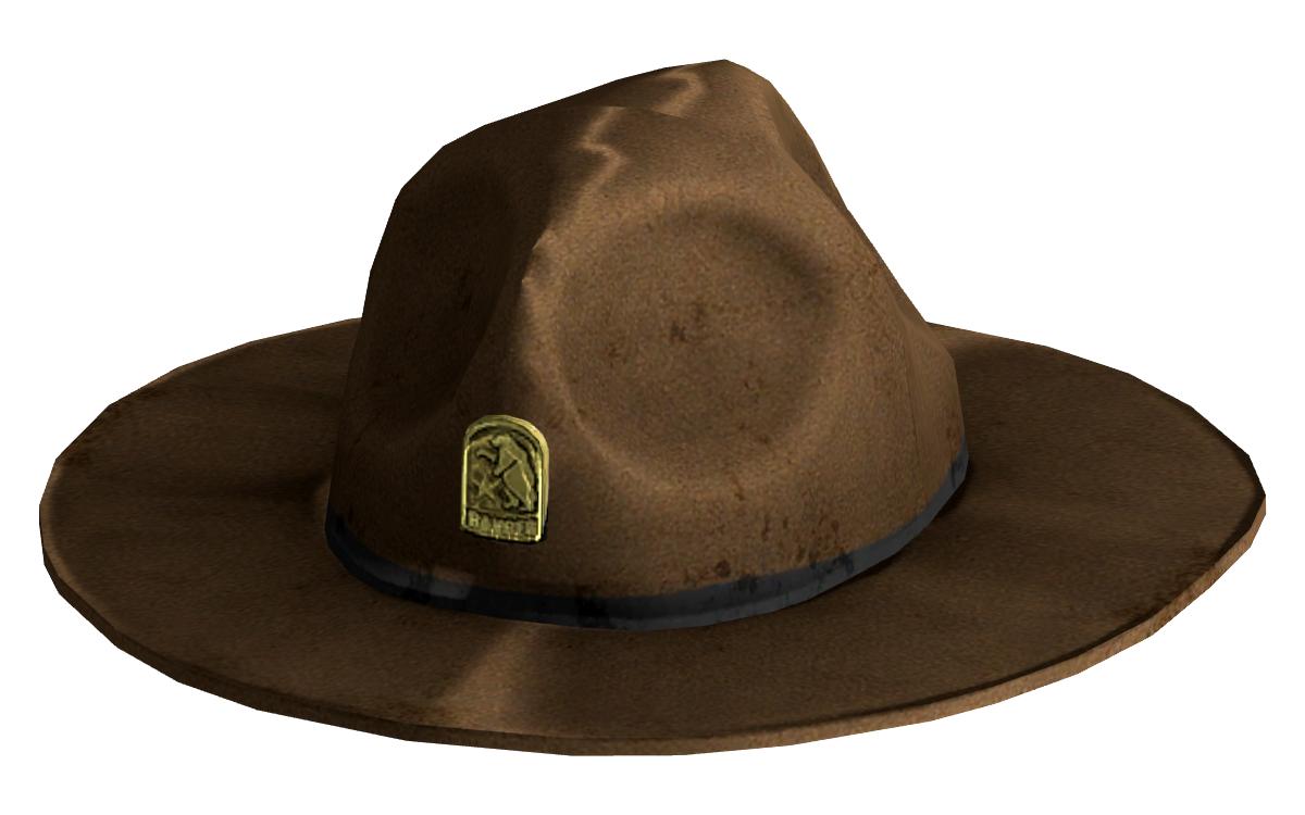 Men's hat PNG Image