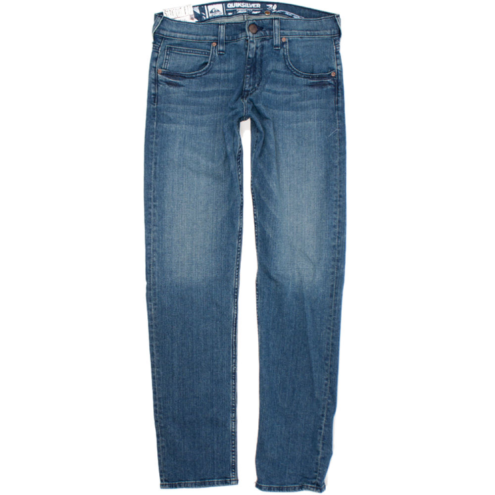 Request Jeans Mens