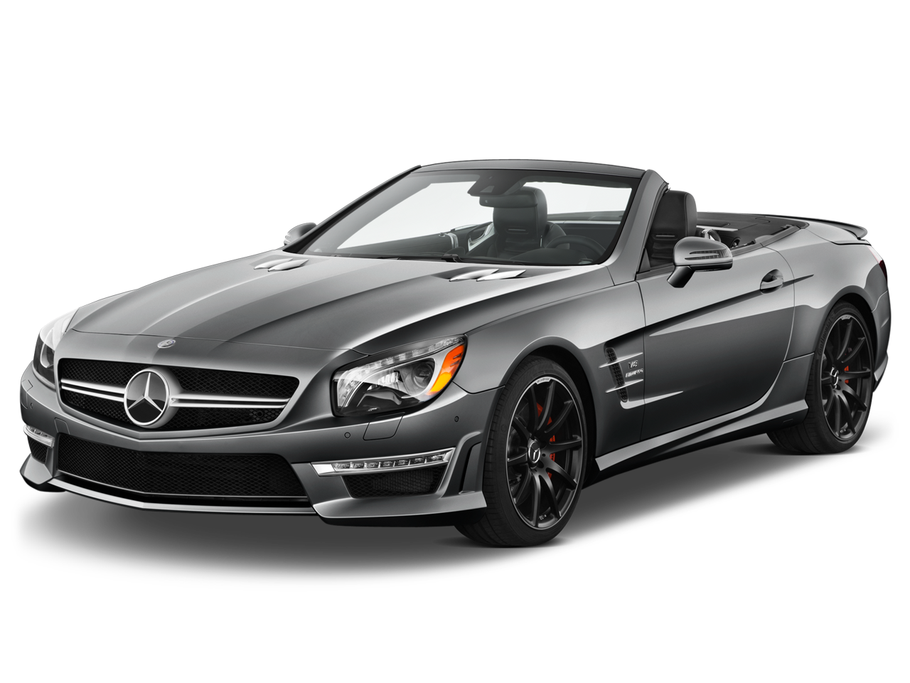Mercedes Png Image Purepng Free Transparent Cc0 Png Image Library