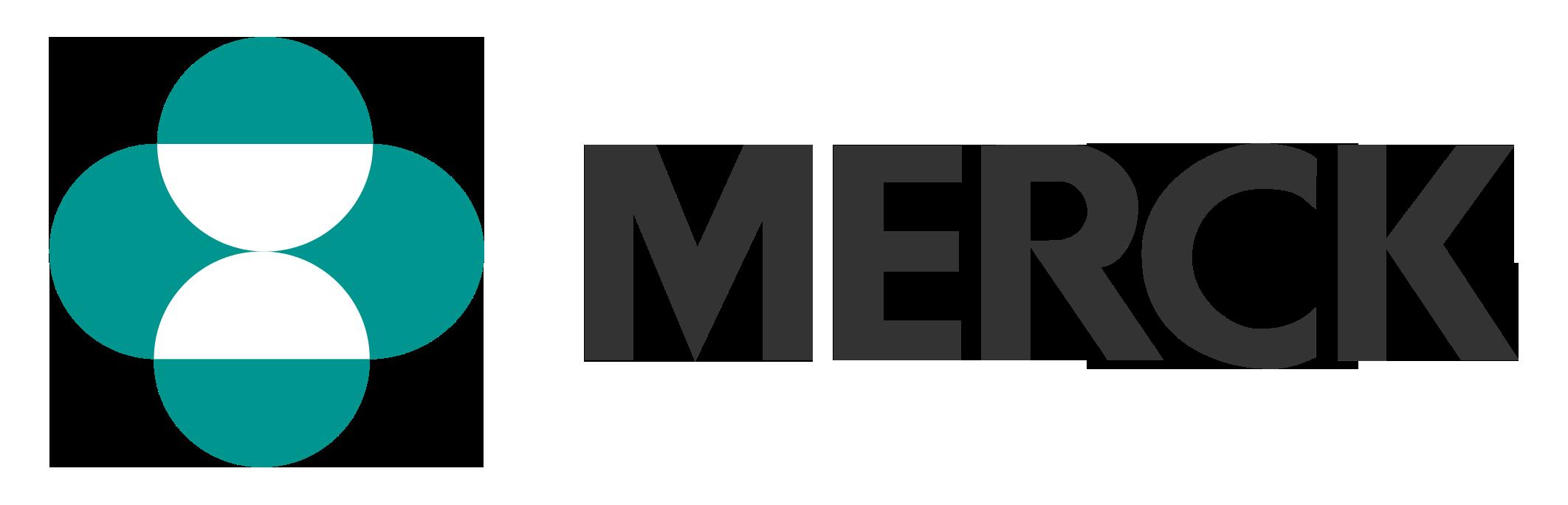 merck logo png image purepng free transparent cc0 png
