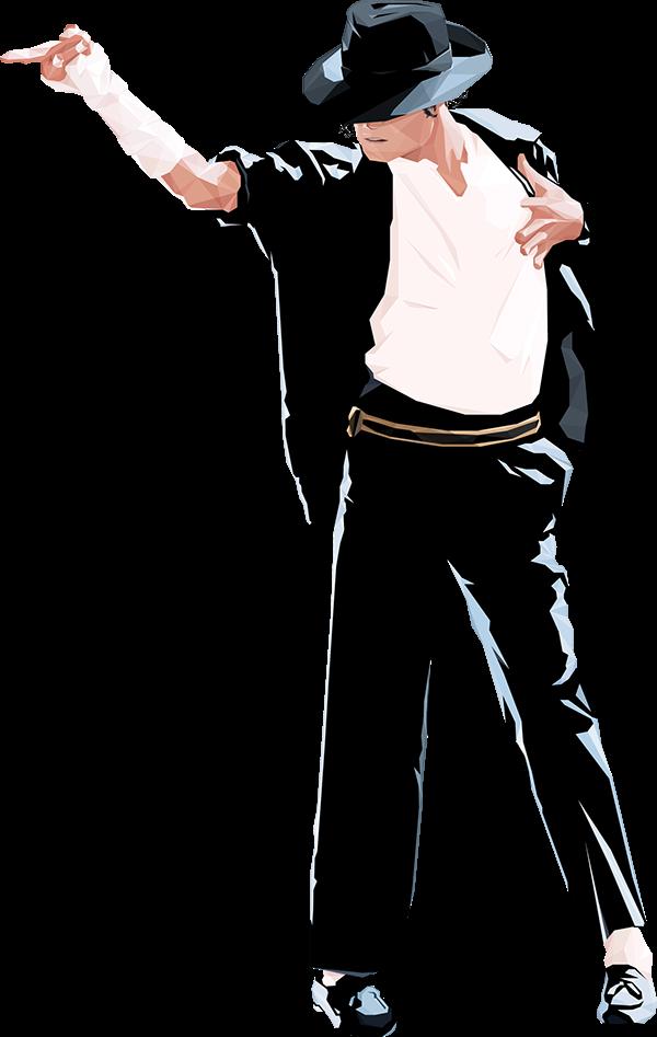 Michael Jackson Png Image Purepng Free Transparent Cc0 Png Image