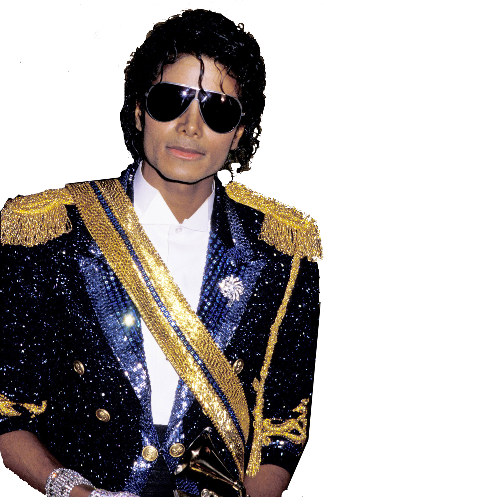 Music video by Michael Jackson performing They Dont Care About Us C 1996 MJJ Productions Inc