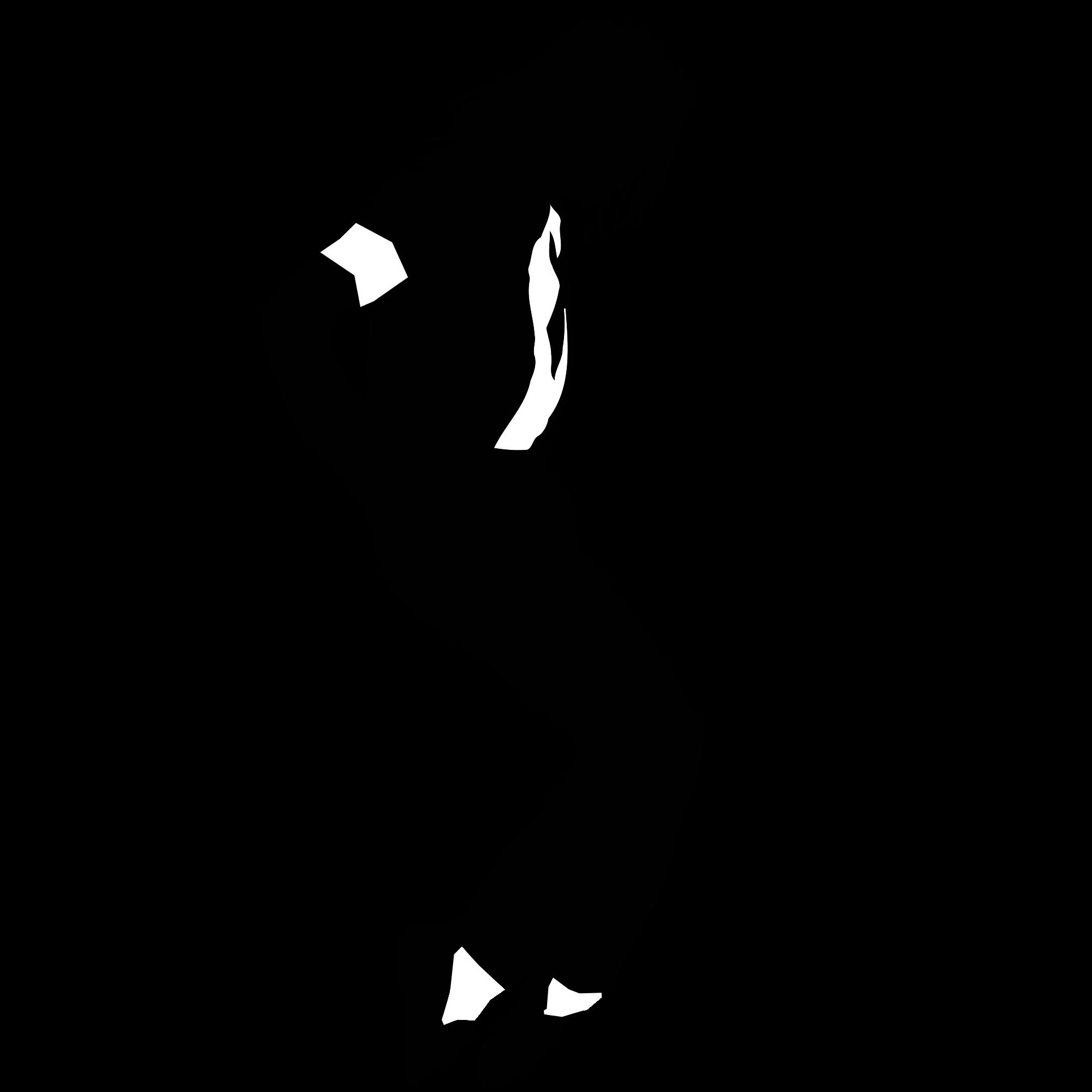 purepng.com-michael-jacksonmichael-jacksonmichaeljacksonamerican-singersongwriterrecord-producerdanceractorphilanthropist-1701528048983wu3dc.png