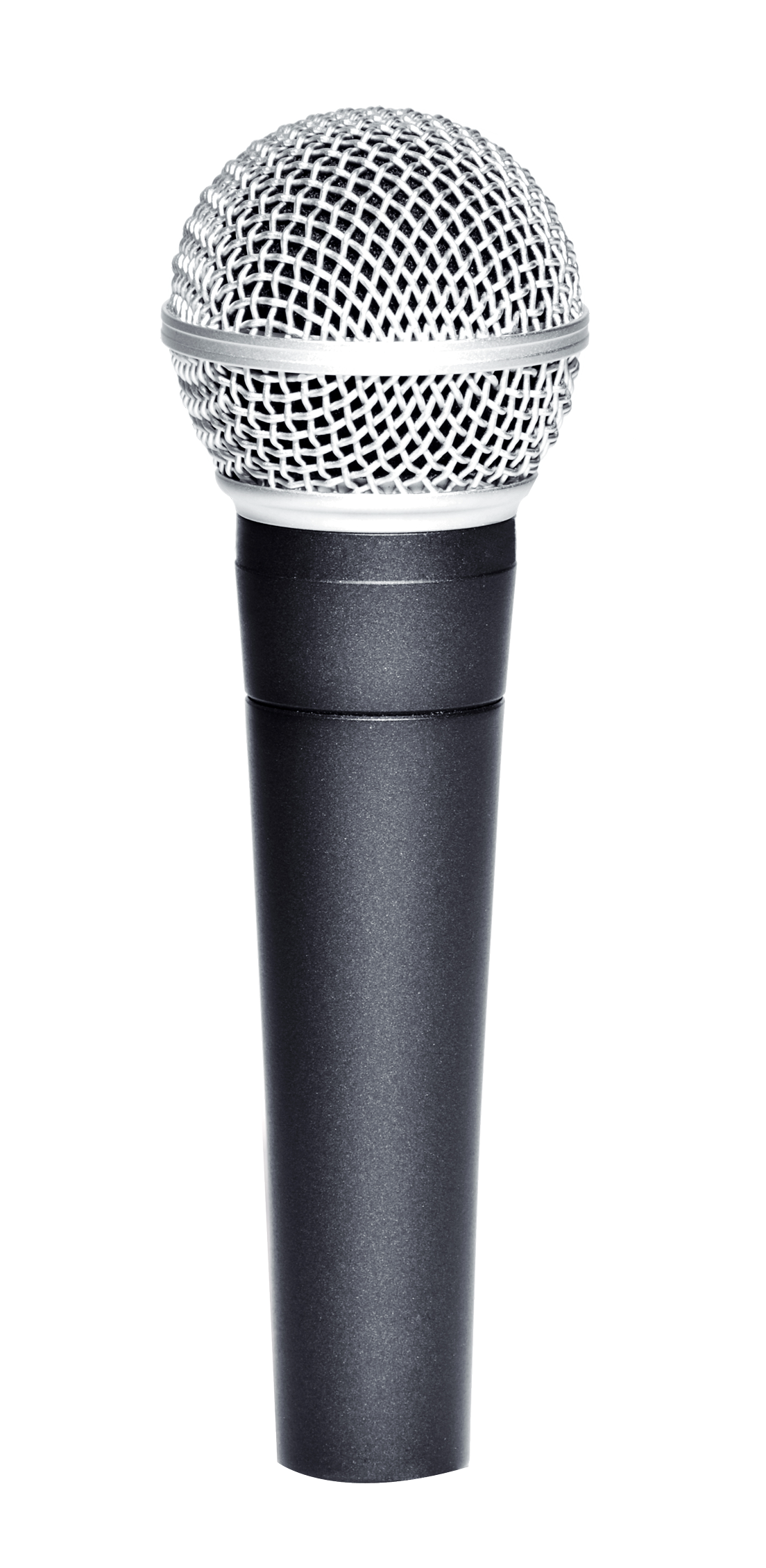 microphone png image purepng free transparent cc0 png