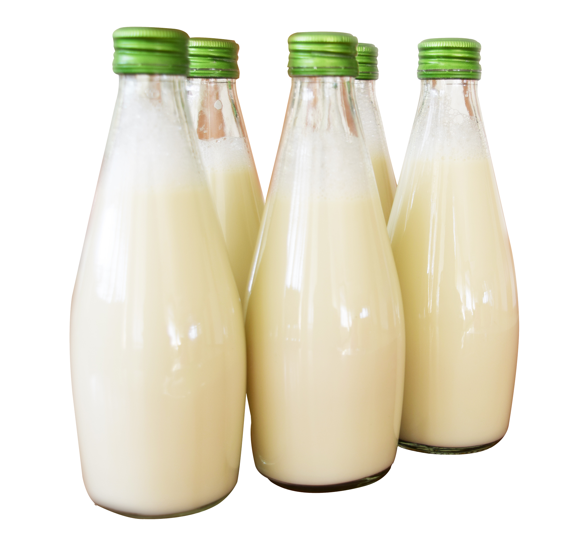 тому вуаль картинка бутылка молока на прозрачном фоне хороший номер, нас