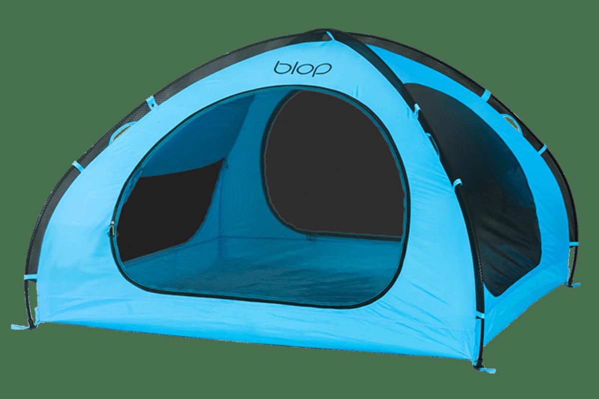 Mini Tent PNG Image