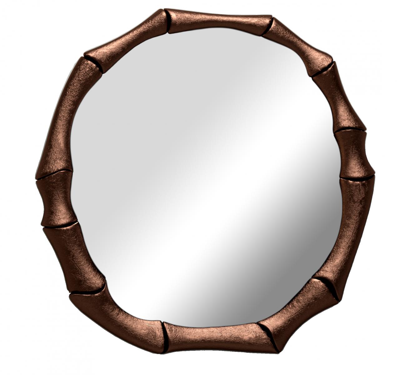 Mirror PNG Image