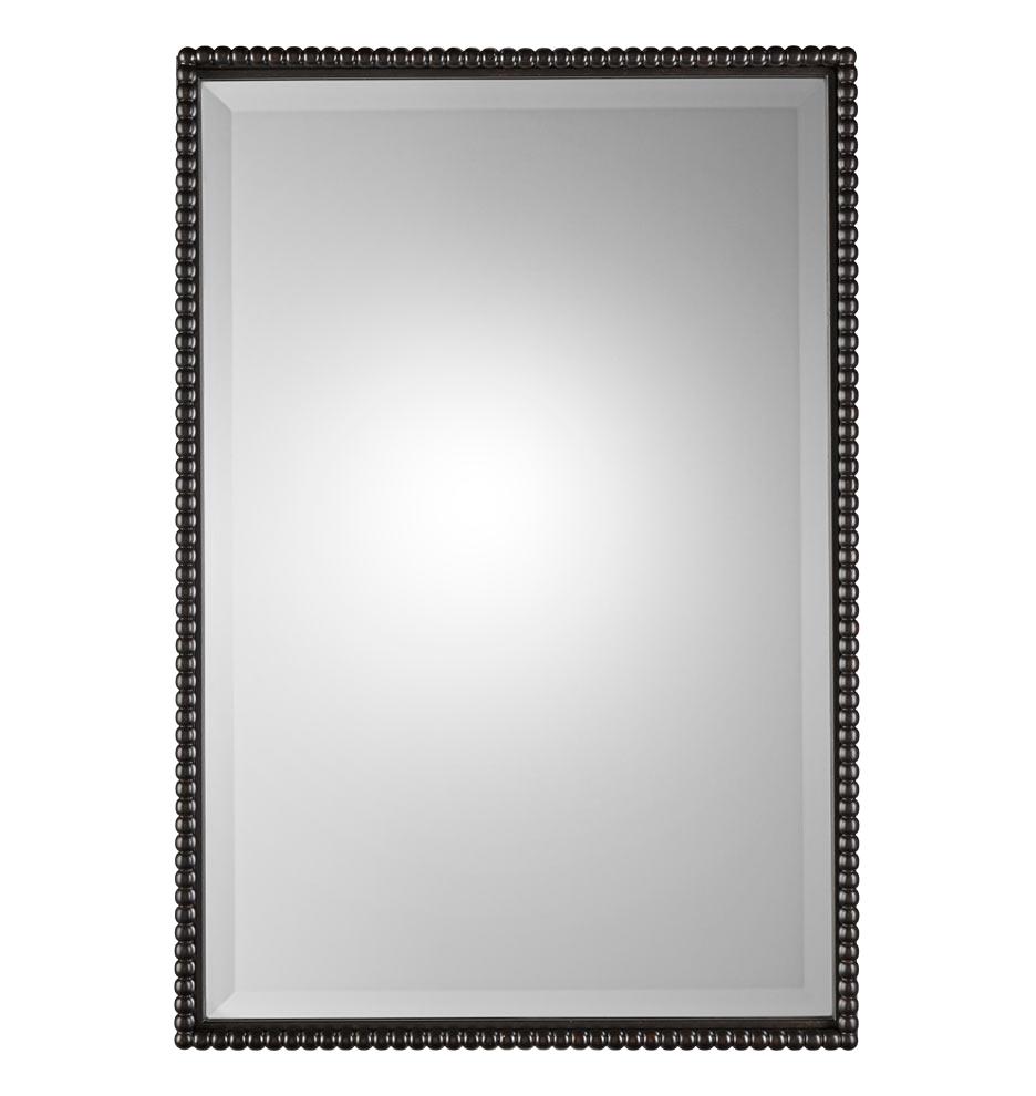 Mirror Png Image Purepng Free Transparent Cc0 Png