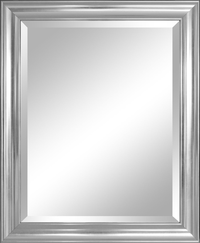 mirror png image purepng free transparent cc0 png image library