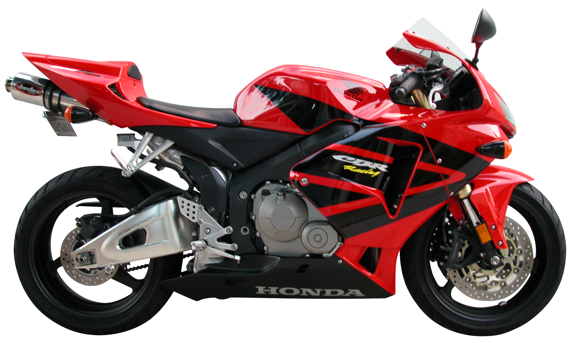 Motorcycle Png Image Purepng Free Transparent Cc0 Png Image Library
